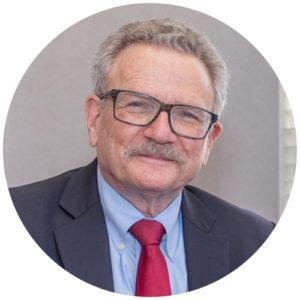 Florida Estate Planning Attorney Joseph Karp