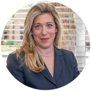 Florida Estate Planning Lawyer Adele Harris