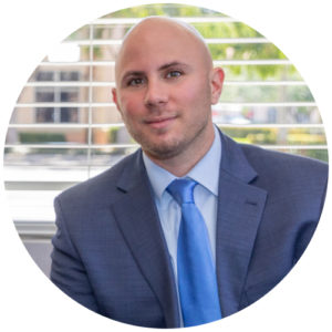 Florida Estate Planning Lawyer Jonathan Karp