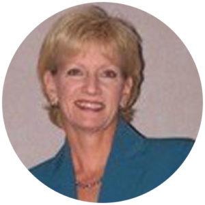 Rebecca Maglio - Florida CPA