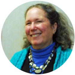 Lisa Weisman