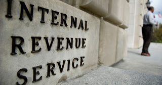IRS gives most individual taxpayers until July 15 to file