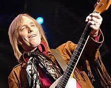 Rocker Tom Petty's Estate Plan Is Free-Fallin'