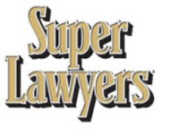 NJ-Super-Lawyers