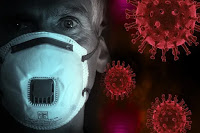 Nursing Homes, Assisted Living Residents and Families Cope With Pandemic
