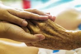 Visit Elderly